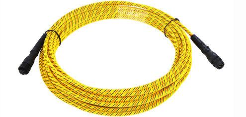 water-sense-cable