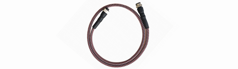 smart-oil-detection-cable