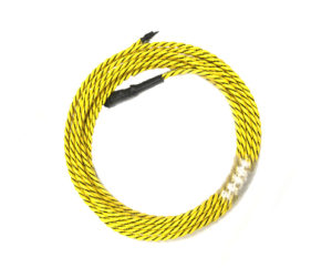 Non-Position Water Sensing Cable