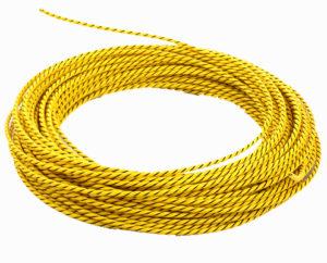 2 Wires Non-Position Leak Detection Cable