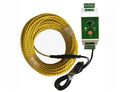 fluid-sensing-cable