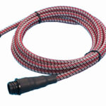 fuel-leakge-sensing-cable