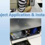 water-leak-detector