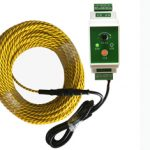 Water Sensing Systems