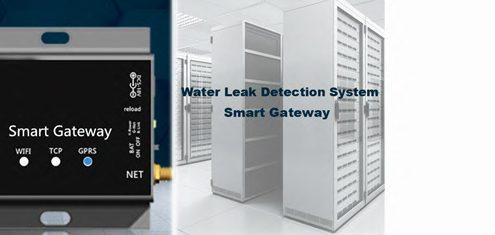 Smart Gateway